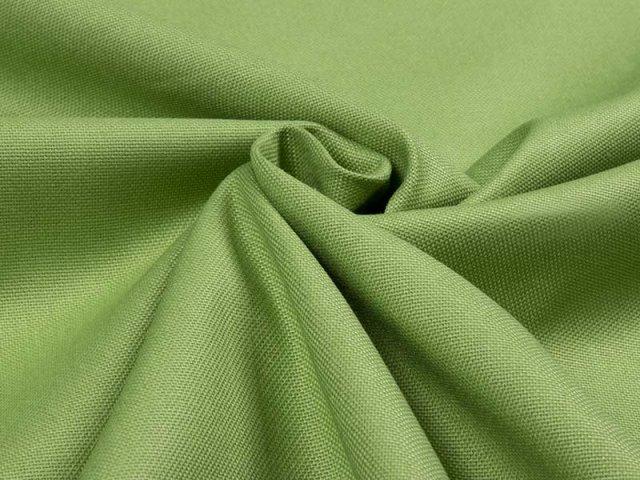 Canvas - grün
