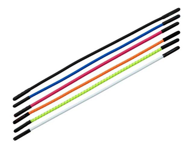 Reißverschluss - Zipper - Zierteil - viele Farben