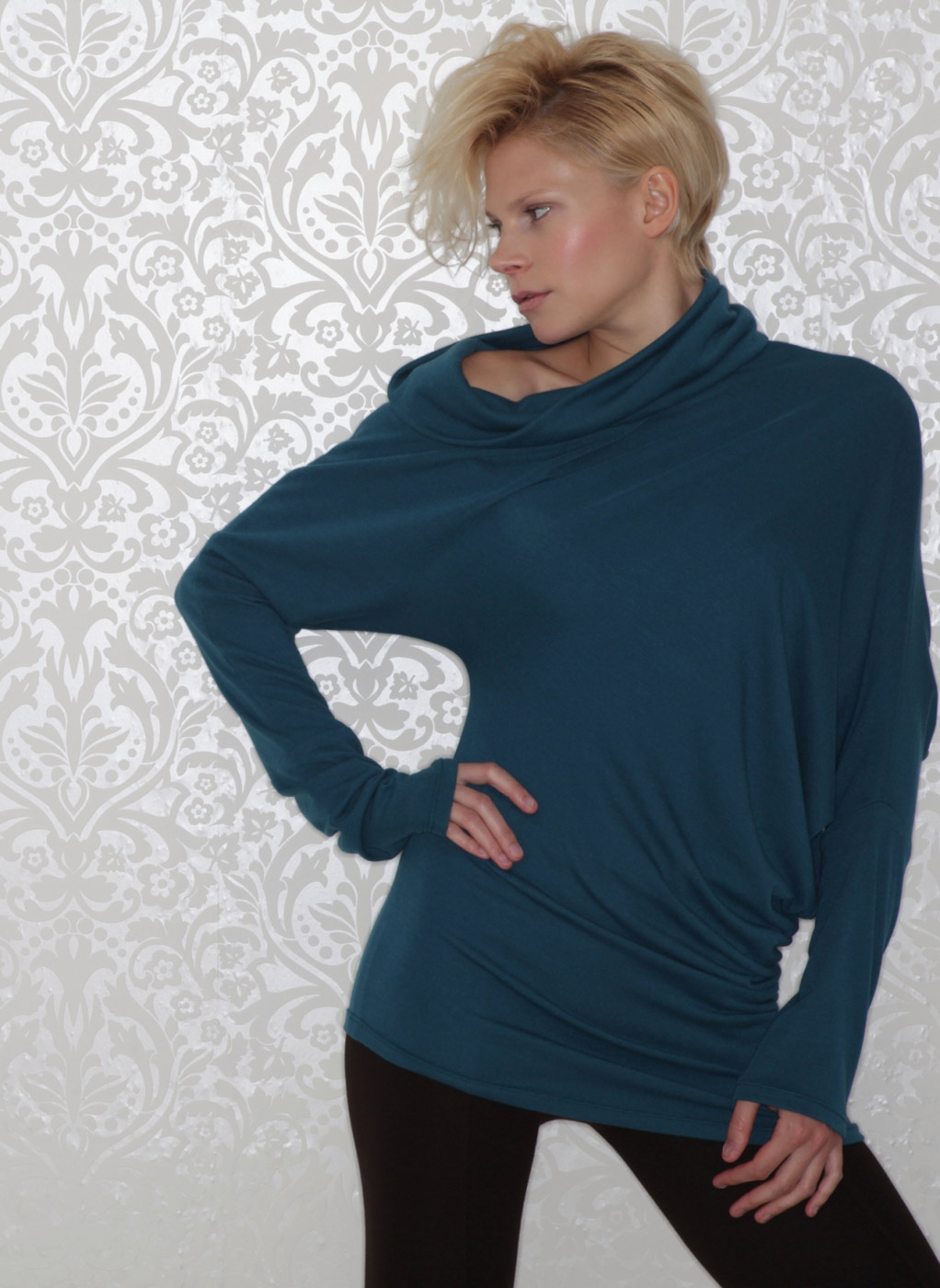 Shirts Schnittmuster von Pattern Company online kaufen