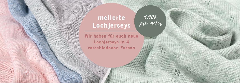 Lochjersey