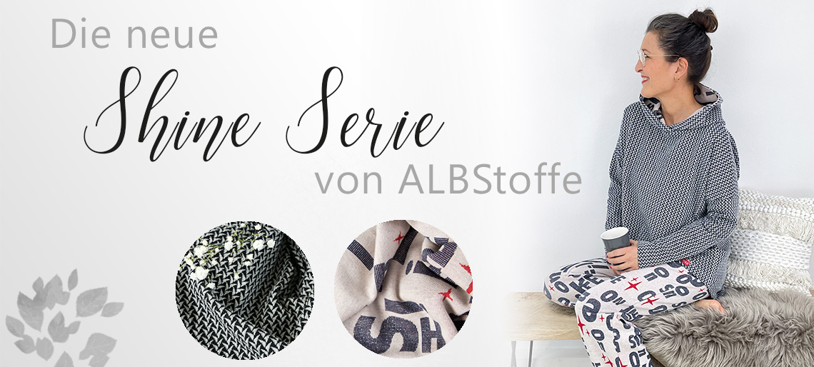 Albstoffe-SHINE-01