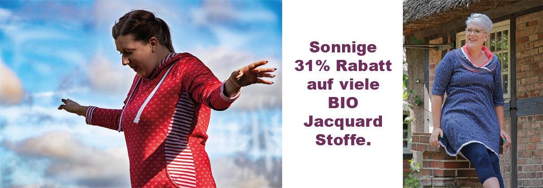 Jacquard SALE