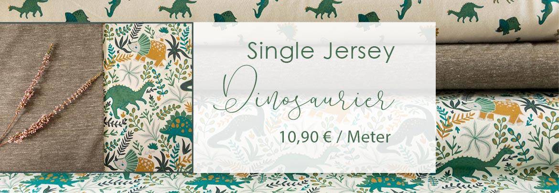 Jersey-Dino