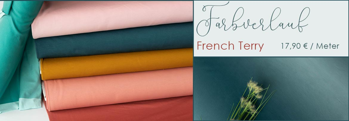 Shopbanner-Ombre