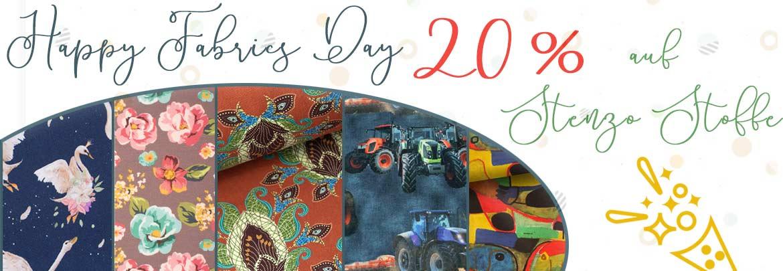 shopbanner-happy-fabrics-day