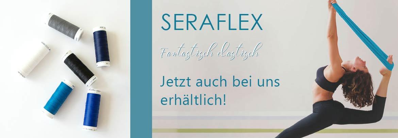 Shopbanner-Seraflex